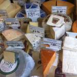 Cornish Cheese Kittow Bros