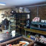Ruben's Bakery Twickenham
