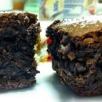 brownies-dessert