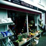 Kittow Bros