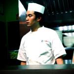 Noodle Oodle Chef