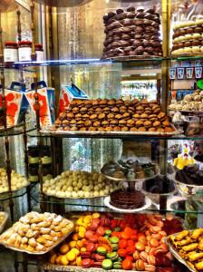 Caffetteria Balzola
