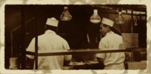 Cappadocia Chefs