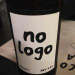 Nologo Beer